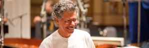 Chick Corea 75th birthday celebration
