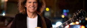 Pat Metheny – due tour per l'estate 2016